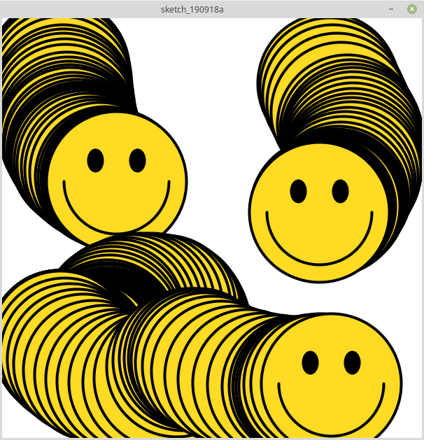 Smileypaint