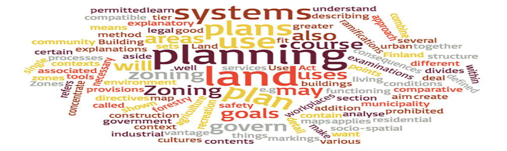 Planning_systems