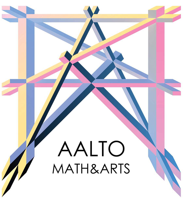 AaltoMath&Arts