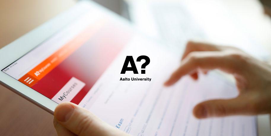 Avoin Yliopisto Verkko-Opinnot 2021