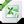 Tehtävä 15 Excel-apua.xlsx