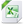 Solutions9_EXCEL.xlsx