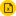 BUDGET EXAMPLE.xlsx
