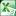 Column_descriptions.xlsx